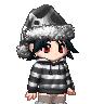 The_Un-Zipper's avatar