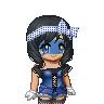 CiNDy_BAiBEE's avatar