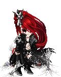 the Wrath of Komi's avatar