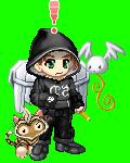 pjal's avatar