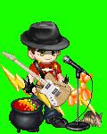 cashguy22's avatar