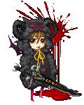 SeriaI Experiment Lain's avatar