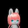 HylianDemon's avatar
