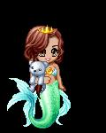 doragon7's avatar