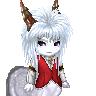 Qmara Love's avatar