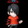 kakashi187's avatar