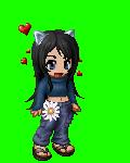 luna_linda94's avatar