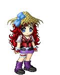 Nephenee009's avatar