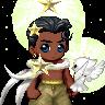 Sir Dice's avatar