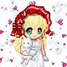 Runawaylalove's avatar