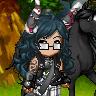 IronAgeAngel's avatar