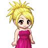 latingurl18's avatar