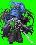 xxxdarkpridexxx's avatar