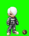 Paulleh's avatar