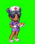 lasupstar's avatar