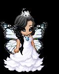 stinson_15's avatar