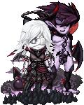 dragon_lover-momo's avatar