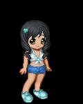 Sweet karlaworld's avatar