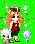 Solaris Ivory's avatar