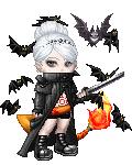 airerog's avatar