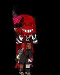 C4TB0YP1SS's avatar