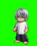 sora_demon00461