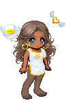 i_GoldenMiracle's avatar