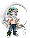 zack 16x's avatar