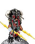 Grim Reaper in a tux's avatar