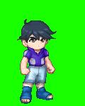 Uchiha_Sasuke's avatar