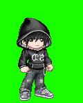 dylan337's avatar