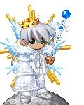 Banana man-72's avatar