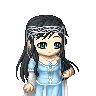 jasmine82's avatar