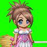heart_broken637's avatar