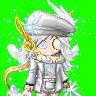music_girlie's avatar