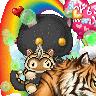 UnknownxGoddess's avatar