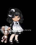 luna-femme's avatar
