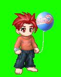 PyroNite's avatar