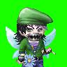 rawksee's avatar