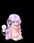 Gnarfy's avatar