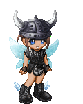 NikkieChicki's avatar