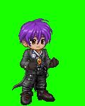 laughingmatter17's avatar