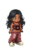 moefeet13's avatar