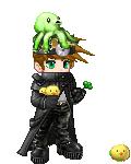 kirakiba's avatar