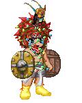 bankai0123's avatar