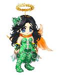 Aurora_Demona's avatar