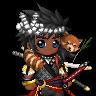 boyaka299's avatar