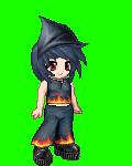 Miri-Kirii's avatar