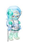 Xxkinky-carrotsxX's avatar
