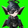 Cold Lazarus's avatar